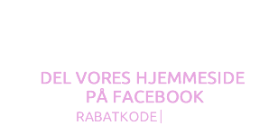 Gratis Gaver